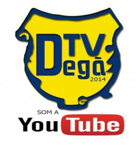 dega-tv